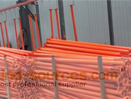 adjustable steel prop scaffolding in china