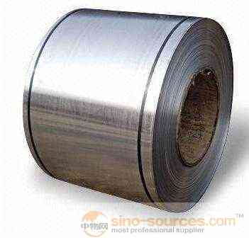 mirror aluminum coil with the factory price