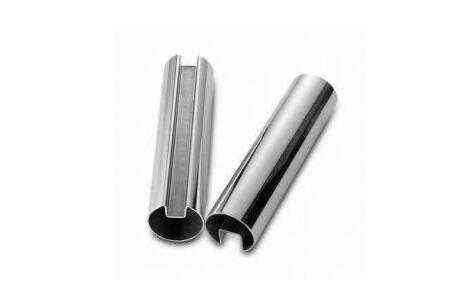 Aluminum Pipes made in China