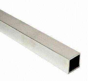 High Quality flexible aluminum pipe