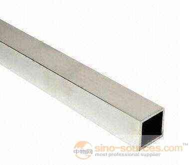 High Quality flexible aluminum pipe1