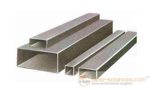 Aluminum pipe fitting wholesale