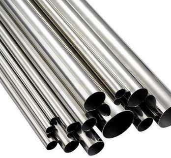 Steel Tube Manufaturer In China