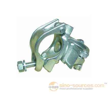 scaffolding swivel coupler wholesale