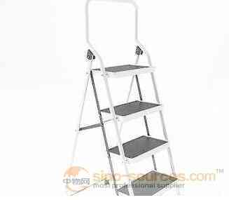 used scaffolding for sale made in China