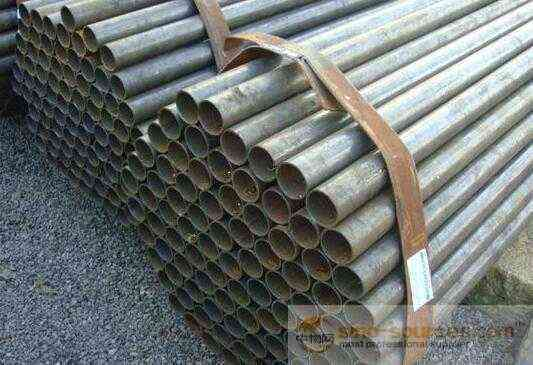 Price Lowered With scaffolding steel pipe 48.3mm