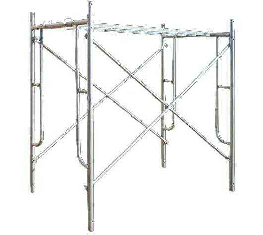 hot sell Scaffolding pipe with the best price
