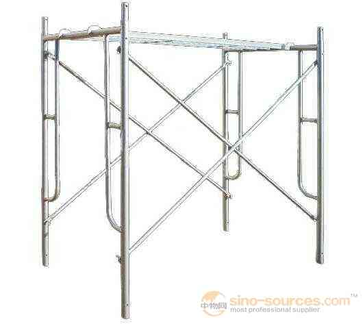 hot sell Scaffolding pipe with the best price1