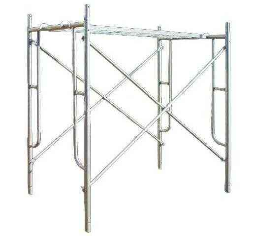 Frame scaffolding made in china