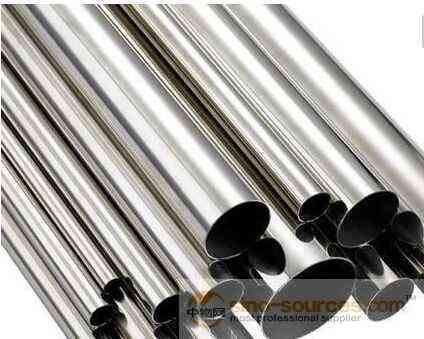 high quality and hot sale stainless steel welded pipe