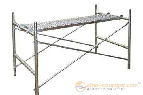 Used scaffolding for sale wholesale