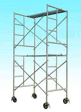 Hot slae Structural scaffolding with the low price