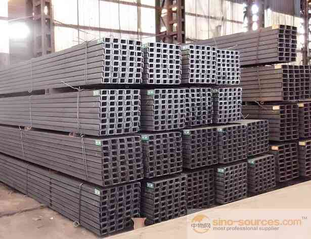 Rectangular pipe Q235 from china factory1