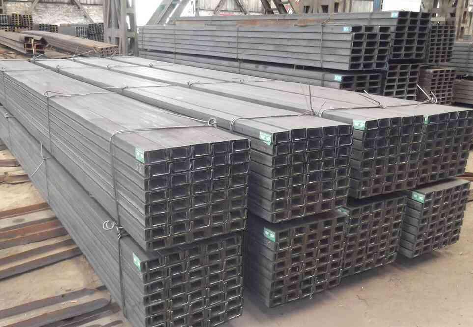 hot sale galvanized square steel pipe