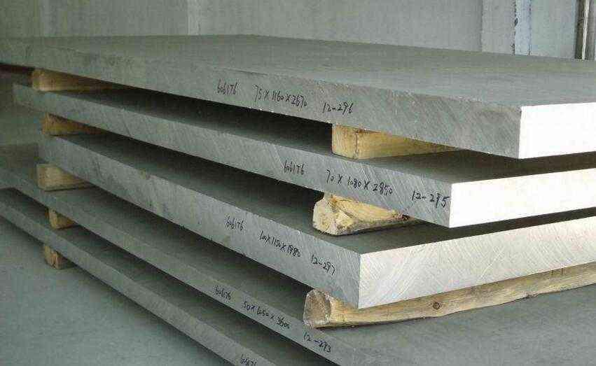 Aluminium sheet manufacturer in china