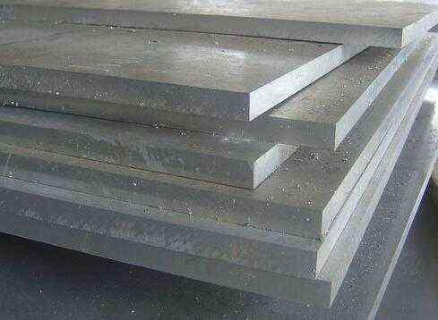 Hot sale Aluminum Sheets manufacturer
