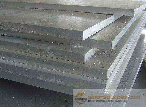 Hot sale Aluminum Sheets manufacturer