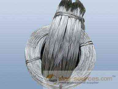 Aluminum Wire supplier in China with cheap price