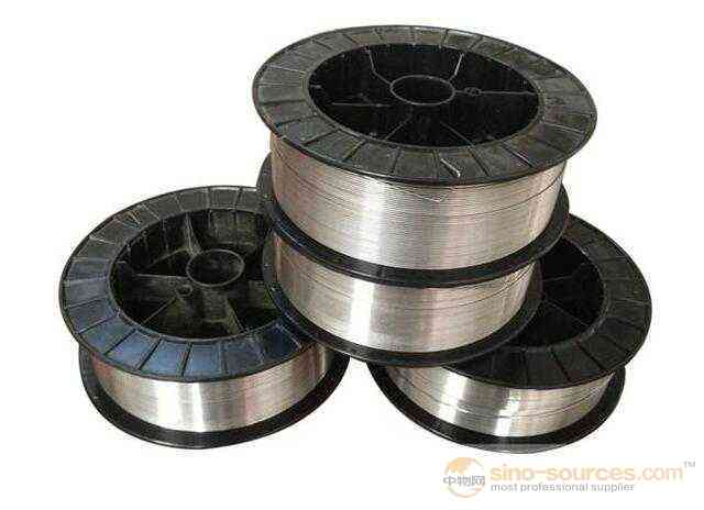 High quality Aluminum Wire with the cheap price