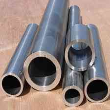 20 Cr seamless steel pipe supplier