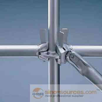 scaffolding system ringlock with the best price