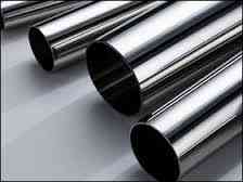 High quality Seamless Steel Pipe Supplier  in Ethiopia