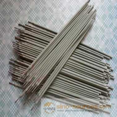Welding Electrode Supplier in Ghana