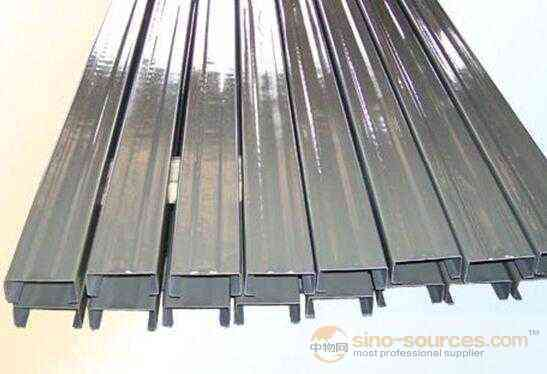 H beam steel supplier in Ghana