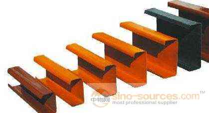 hot sale  H Beam made in Niger