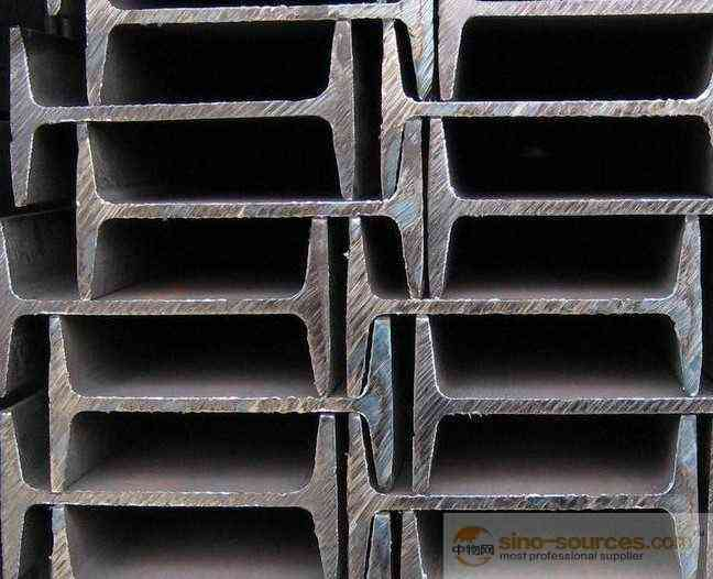 steel H beam supplier in Saudi Arabia