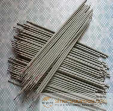 Welding Electrode Manufacturer in Tanzania