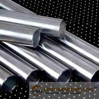 Hot sale  Steel Tube Manufaturer In Jordan
