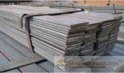 Good quality  Flat Bar supplier in Cambodia