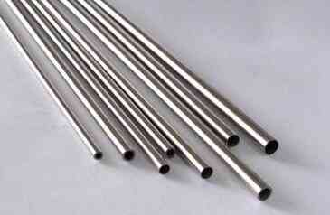 High quality Steel Tube Manufaturer In Israel