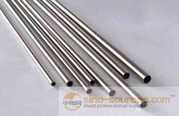 High quality Steel Tube Manufaturer In Israel1