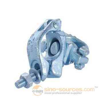 High quality Scaffolding Couplers Manufaturer In Syria