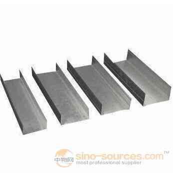 Steel Channel Supplier In Malawi