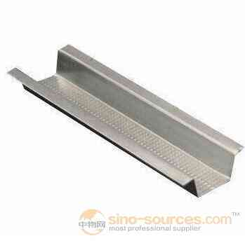 Steel Channel Supplier In Mauritius