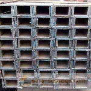 Steel Beams Supplier in South Africa