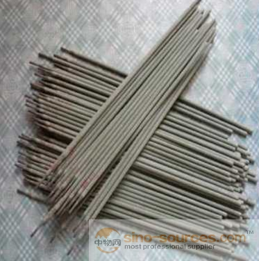 High Quality Welding Electrode Manufacturer in Cyprus