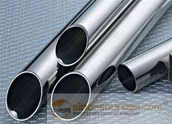 High quality Steel Tube Supplier in Eritrea