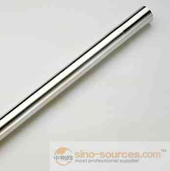 High quality Steel Tube Supplier in Malawi
