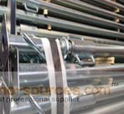 Scaffolding Prop Supplier in South Korea
