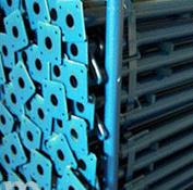 Scaffolding Prop Supplier in Jordan