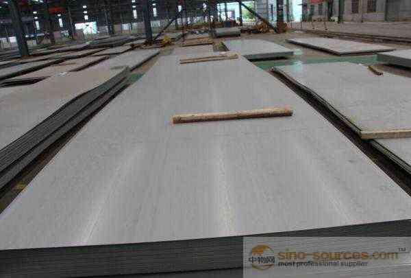 Steel Sheet manufacturer in Brunei