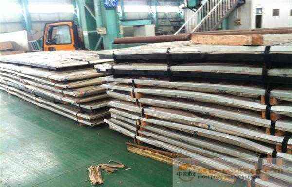 Steel Sheet Manufacturer in Myanmar