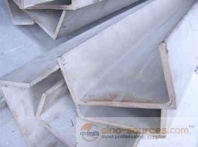 Steel Channel Supplier In Djibouti
