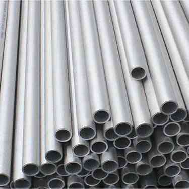 AISI 4140 Cold Rolled Stainless Steel Pipe