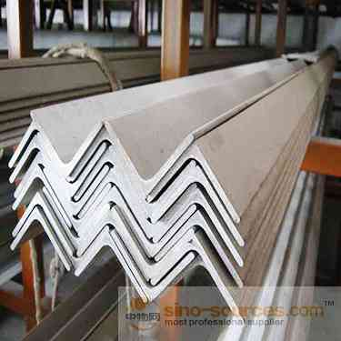 factory supply 23mm 34mm seamless steel pipe tube in store1