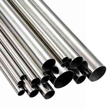 Stpg 370 carbon steel seamless pipe for sale